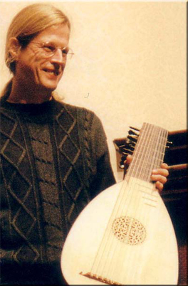 Karl-Ernst Schrder, lute